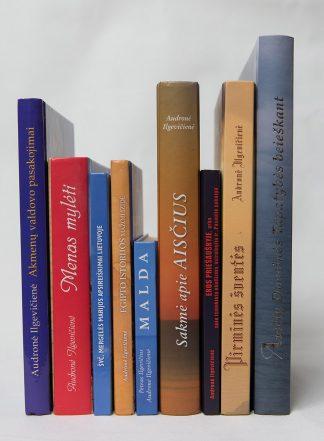 Grožinė-ezoterinė literatūra